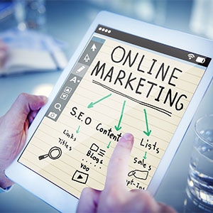 online-marketing-digital-SEO
